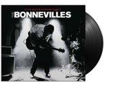 Bonnevilles (LP)
