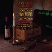 A Classic Case -Deluxe-