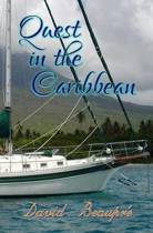 Quest in the Caribbean