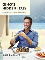 Gino's Hidden Italy