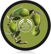 The Body Shop Body Butter Olive For Very Dry Skin