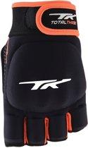 TK AGX 3.5 Linker Hockeyhandschoen - Hockeyhandschoenen  - zwart - XS