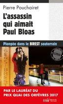 L'assassin qui aimait Paul Bloas