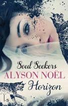 Soulseekers 4 - Horizon