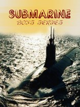 Submarine Boys Series