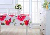 Tafelkleed 140x240 cm