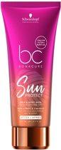 Schwarzkopf BC Sun Hair & Body Bath 200ml
