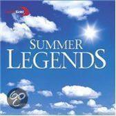 Summer Legends