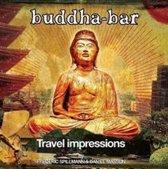 Buddha Bar Travel