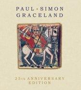 Graceland 25Th Anniversary Edi