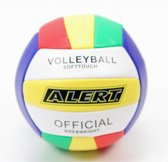 Volleybal Softtouch