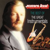 Best Of Great Instrumenta