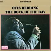 Dock Of The Bay -Hq-