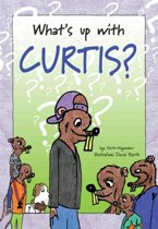 What's up with Curtis ?