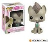 Funko: Pop My Little Pony Dr. Hooves Vinyl