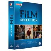 Family 7 Film Selection
