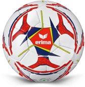 Erima Senzor Allround Training Voetbal