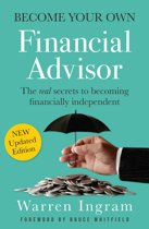 Become Your Own Financial Advisor