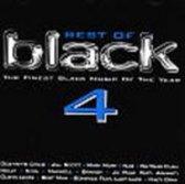 Best Of Black Vol.4