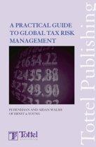 Global Tax Risk Management