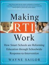 Making RTI Work