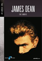 James Dean - The Story Of