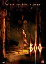 Boo (dvd)