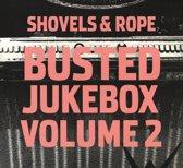 Busted Jukebox Vol.2