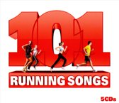 101 Running Songs