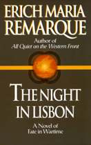 The Night in Lisbon
