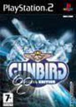 Gunbird, Special Edition  PS2
