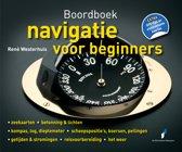 Boordboek navigatie voor beginners