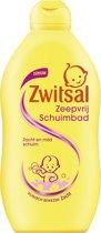 Zwitsal Badschuim - 400 ml - Baby