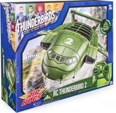 Air Hogs Thunderbirds 2 - RC Vliegtuig