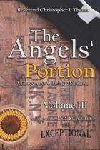 The Angels' Portion, Volume 3