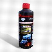 Diamand's Car Vloeibare wax Ultra Waxxx - 500 ml