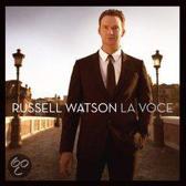 Watson Russell - La Voce
