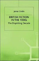 British Fiction in the 1930s