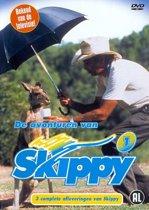 Skippy 1