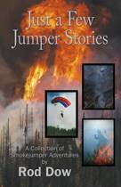 Just a Few Jumper Stories