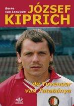Jozsef Kiprich