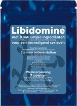 Libidomine 7 tabletten