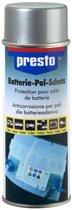 Accu Bescherm Spray - Beschermingsspray voor polen - Poolbescherming