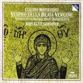 Vespro Della Beata Vergine (Complete)/Magnificat Ii