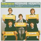 The Very Best Of Herman'S Herm