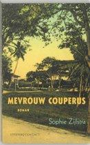 Mevrouw Couperus