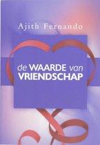 Fernando, Waarde van vriendschap