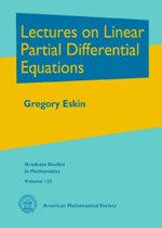 Lectures on Linear Partial Differential Equations