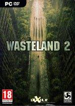 Wasteland 2 - Windows