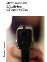 L'autrice di best-seller